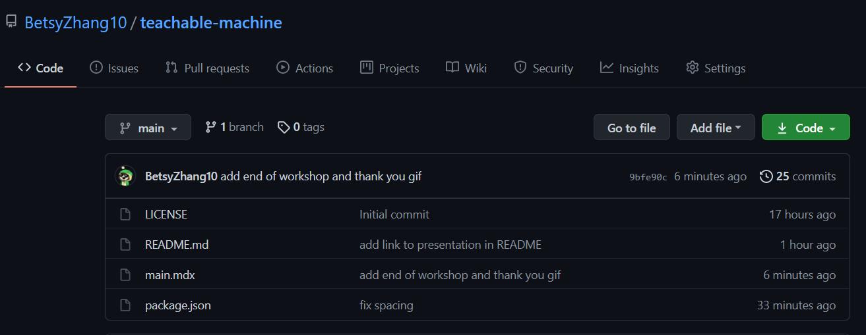 https://cloud-8ucoqtyv9-hack-club-bot.vercel.app/0image.png